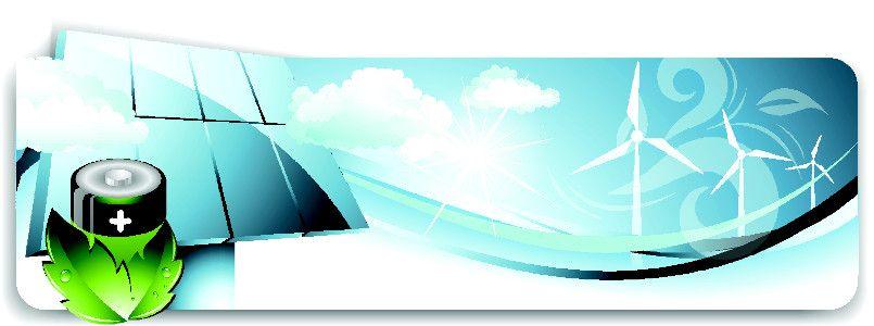 RTB Developer - making wind bankable