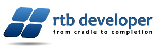 rtb developer